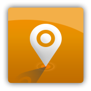 Geolocation - CreativeMinds
